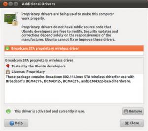 Langkah yang harus dilakukan setelah instalasi ubuntu 10.10 (Maverick Meerkat) C5cfakepath5cadditionaldrivers_004